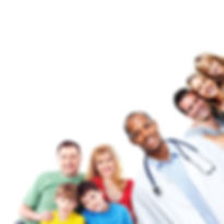 Redmond Primary Care, Redmond Doctor, Family Medicine, Health and Wellness