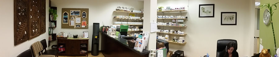 Vitamins, Supplements, Integrative, Functional, Massage