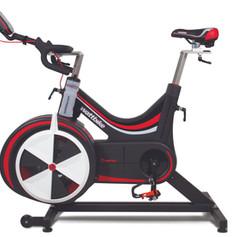 Wattbike Trainer Monthly Hire
