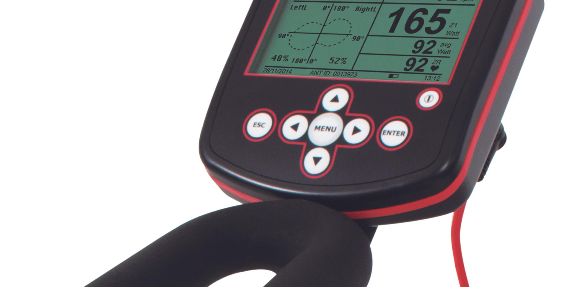 Wattbike monitor.jpg
