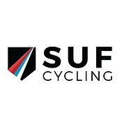 suf-cycling-logo.png