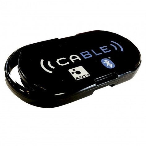 CABLE ANT+ to Bluetooth Converter
