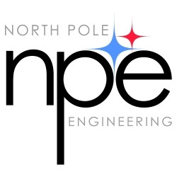 NPE_Logo_Transparent_Background.jpg