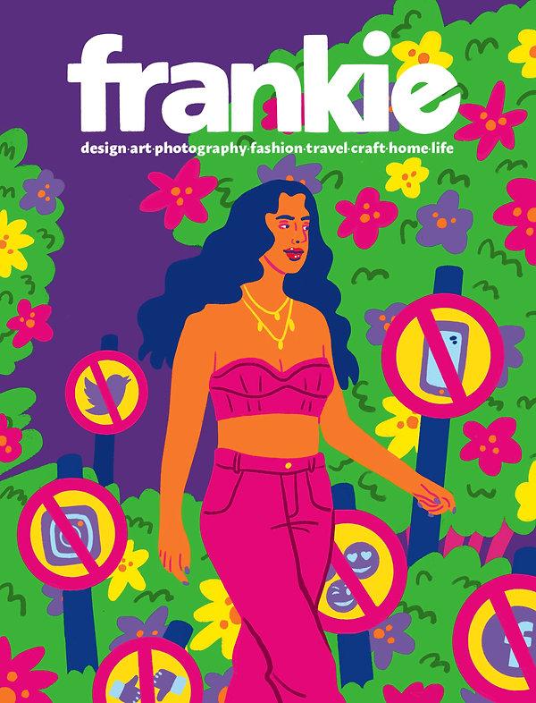 FrankieMagCover.jpg