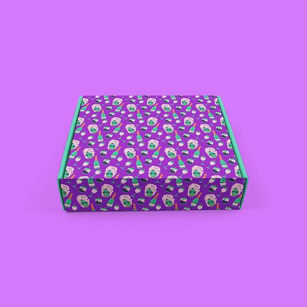 BoxMock.jpg