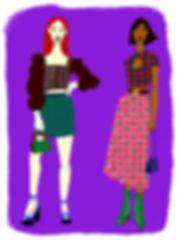 FashionSketch.jpg