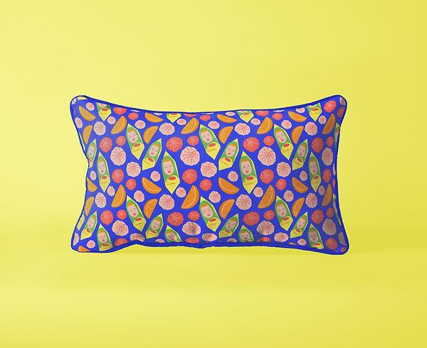 PillowMock.jpg