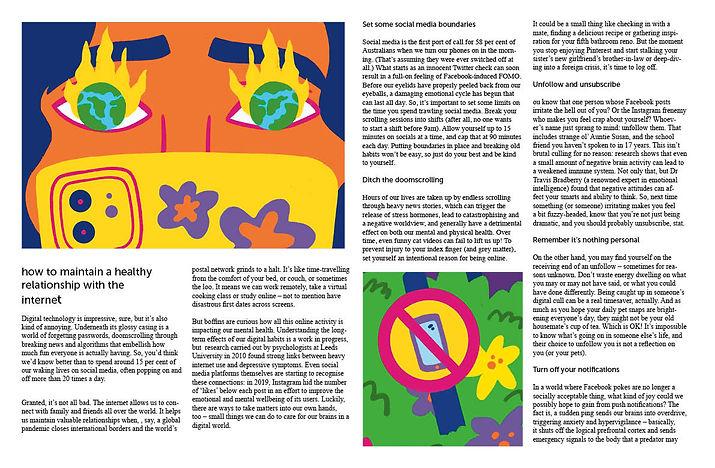 Frankie Magazine - Page Spread.jpg