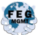 FEG-MGMT_final_logo.png