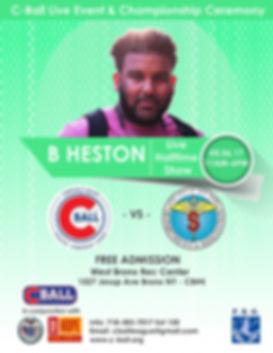 cball_bheston_flyer.jpg