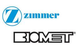 zimmer-biomet-large-3x2