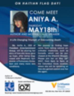aniyaMay182017_finalRGB.jpg