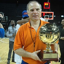 COACH-WITH-TROPHY_edited.jpg