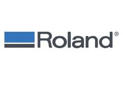 roland_orig