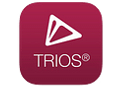 Zircon-Trios
