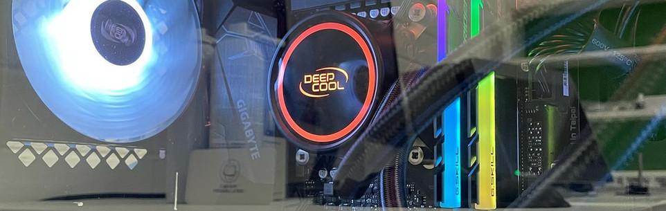 Cad Design PC