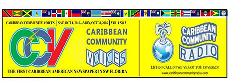 caribbean radio-newspaper logo.jpg