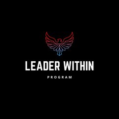 LeaderWithin_Logo.png