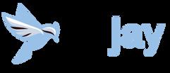 HFJay_Logo_edited.png