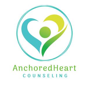 Anchored-Heart-Logo-Final-JPG.png