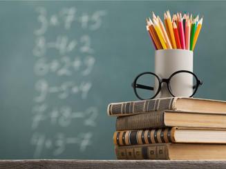 Educational Category IAS