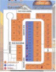 3-Plan Domaine de l'aurore.jpg