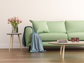 Green_calming_interiors_MichaelDrescher.
