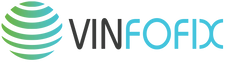 vinfofix-logo.png
