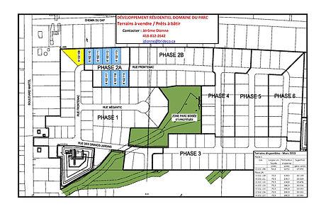 3-Plan Domaine du Parc-FINAL.jpg