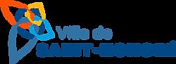 logo_saint_honore¦ü_rgb.png