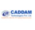 cad_logo.png