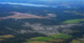 Vue des secteurs-2.jpg