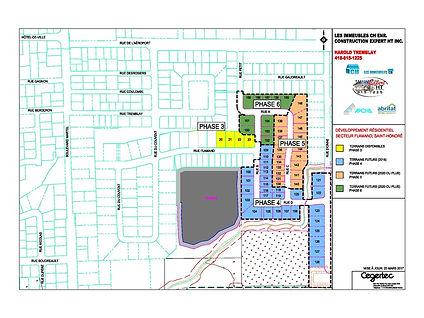 3-Plan Immeubles CH-FINAL.jpg