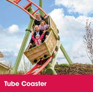 abc-rides-procuts-roller-coasters-tube-coaster.jpg