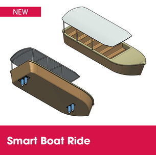 abc-rides-procuts-water-rides-smart-boat-ride.jpg
