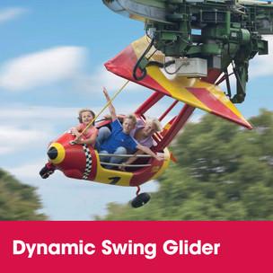 abc-rides-procuts-track-rides-dynamic-swing-glider.jpg