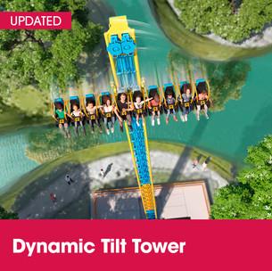 abc-rides-procuts-tower-rides-dynamic-tilt-tower.jpg