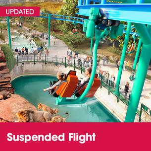 abc-rides-procuts-track-rides-suspended-flight.jpg