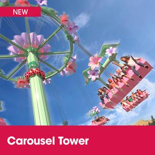 abc-rides-procuts-tower-rides-carousel-tower.jpg