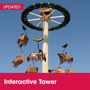 abc-rides-procuts-tower-rides-interactive-tower.jpg