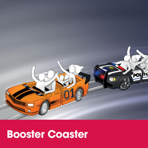 abc-rides-procuts-roller-coasters-booster-coaster.jpg