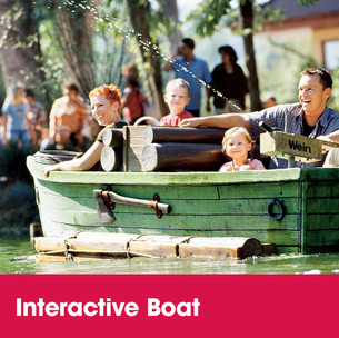 abc-rides-procuts-water-rides-interactive-boat.jpg
