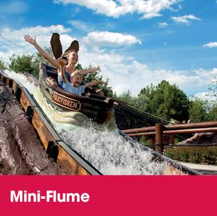 abc-rides-procuts-water-rides-mini-flume.jpg