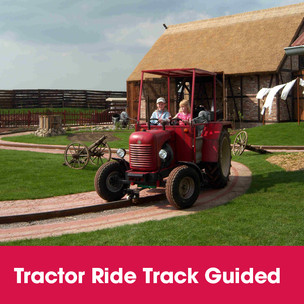 abc-rides-procuts-track-rides-tractor-ride-track-guided.jpg