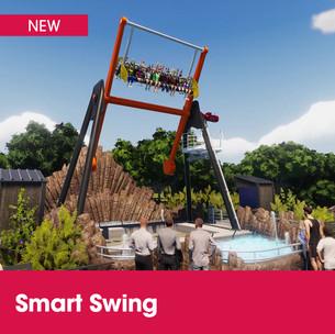 abc-rides-procuts-carousel-rides-smart-swing.jpg