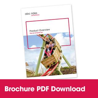 abc-rides-procuts-overview-brochure.jpg