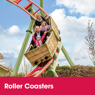 abc-rides-procuts-overview-roller-coasters.jpg