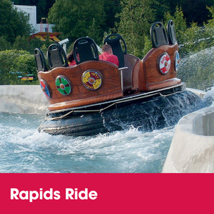 abc-rides-procuts-water-rides-rapids-ride.jpg
