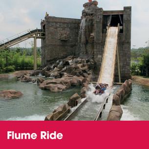 abc-rides-procuts-water-rides-flume-ride.jpg