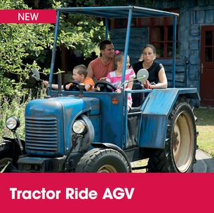 abc-rides-procuts-track-rides-tractor-ride-agv.jpg